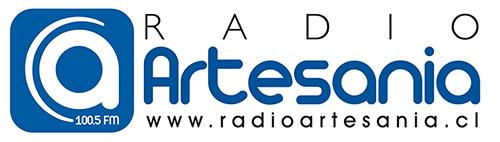 Radio Artesanía